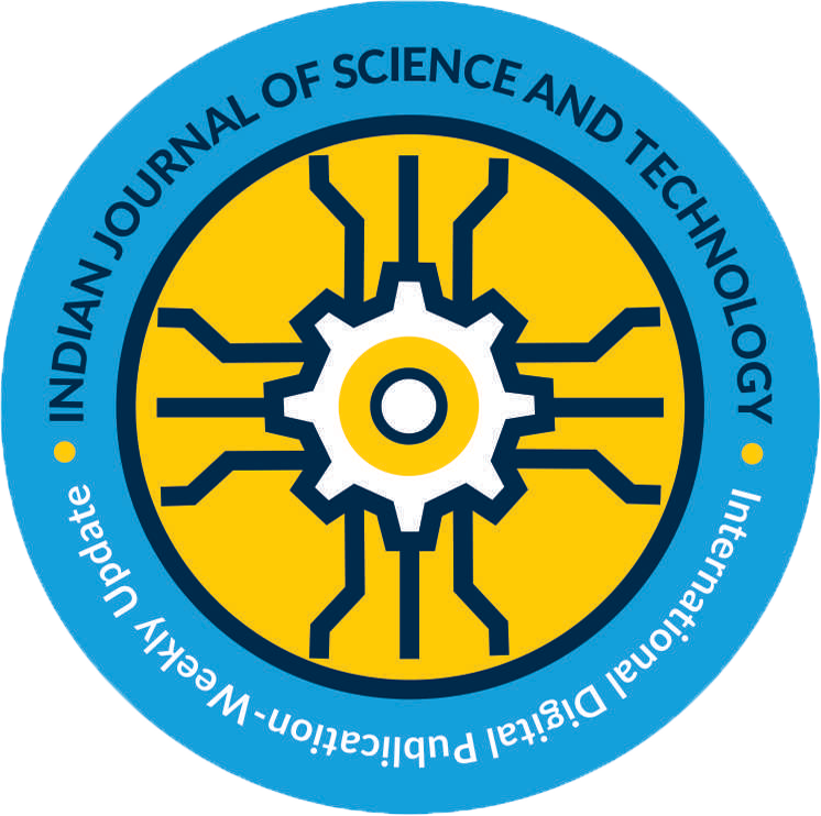 Indian Journal of Science and Technology